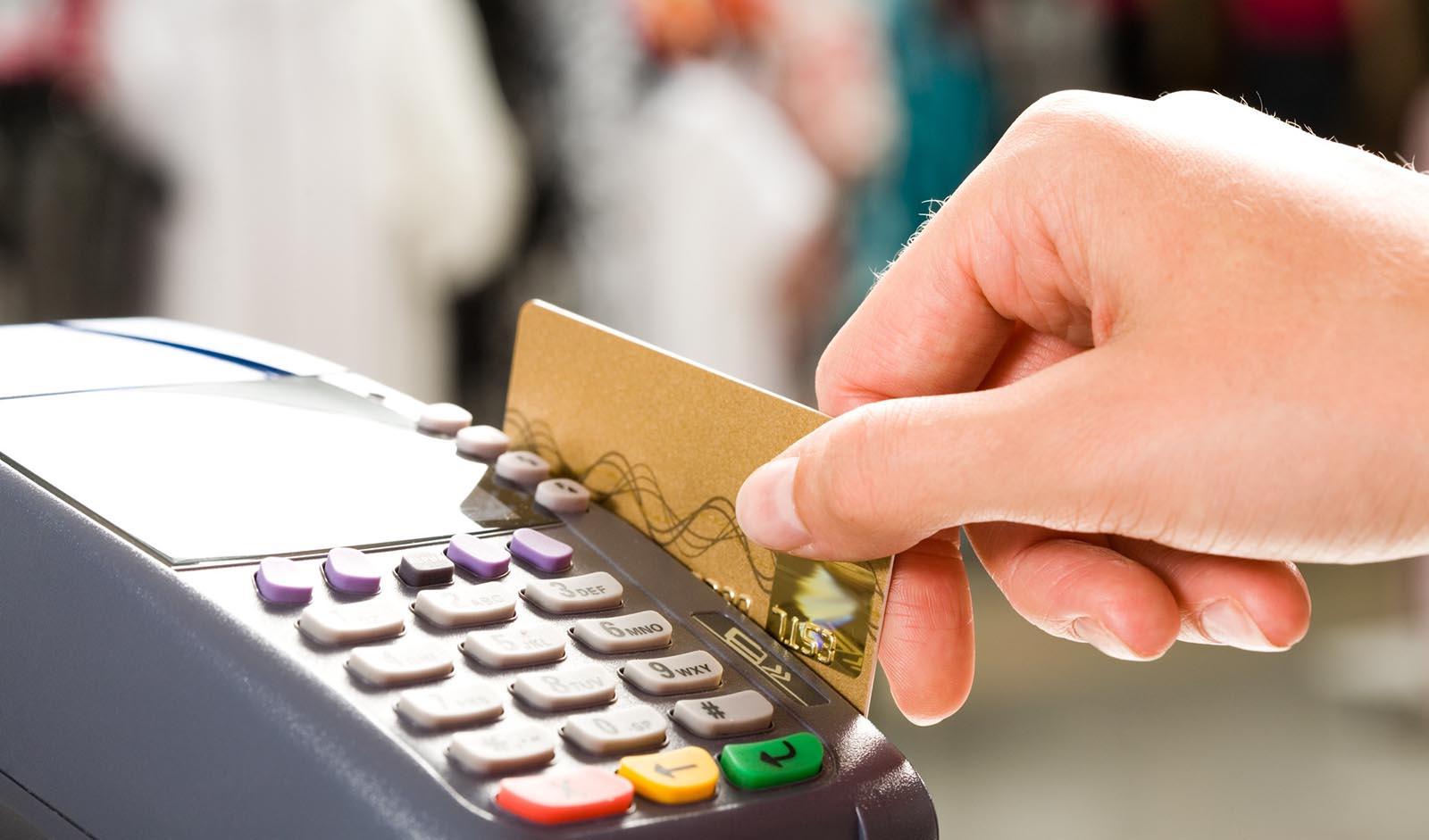 Что такое эквайринг в банке простыми словами?