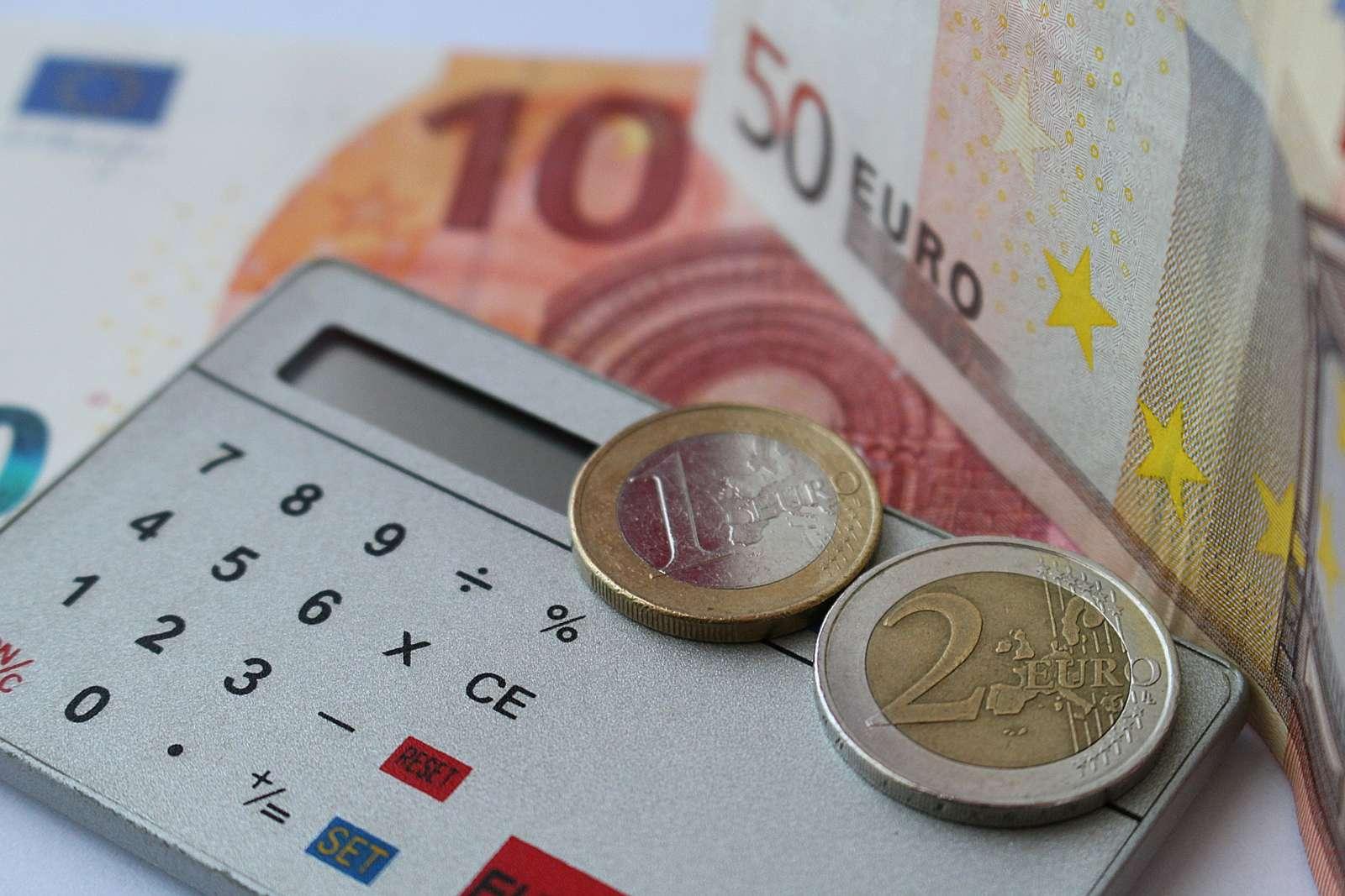 nalogi-i-finansovoe-planirivanie