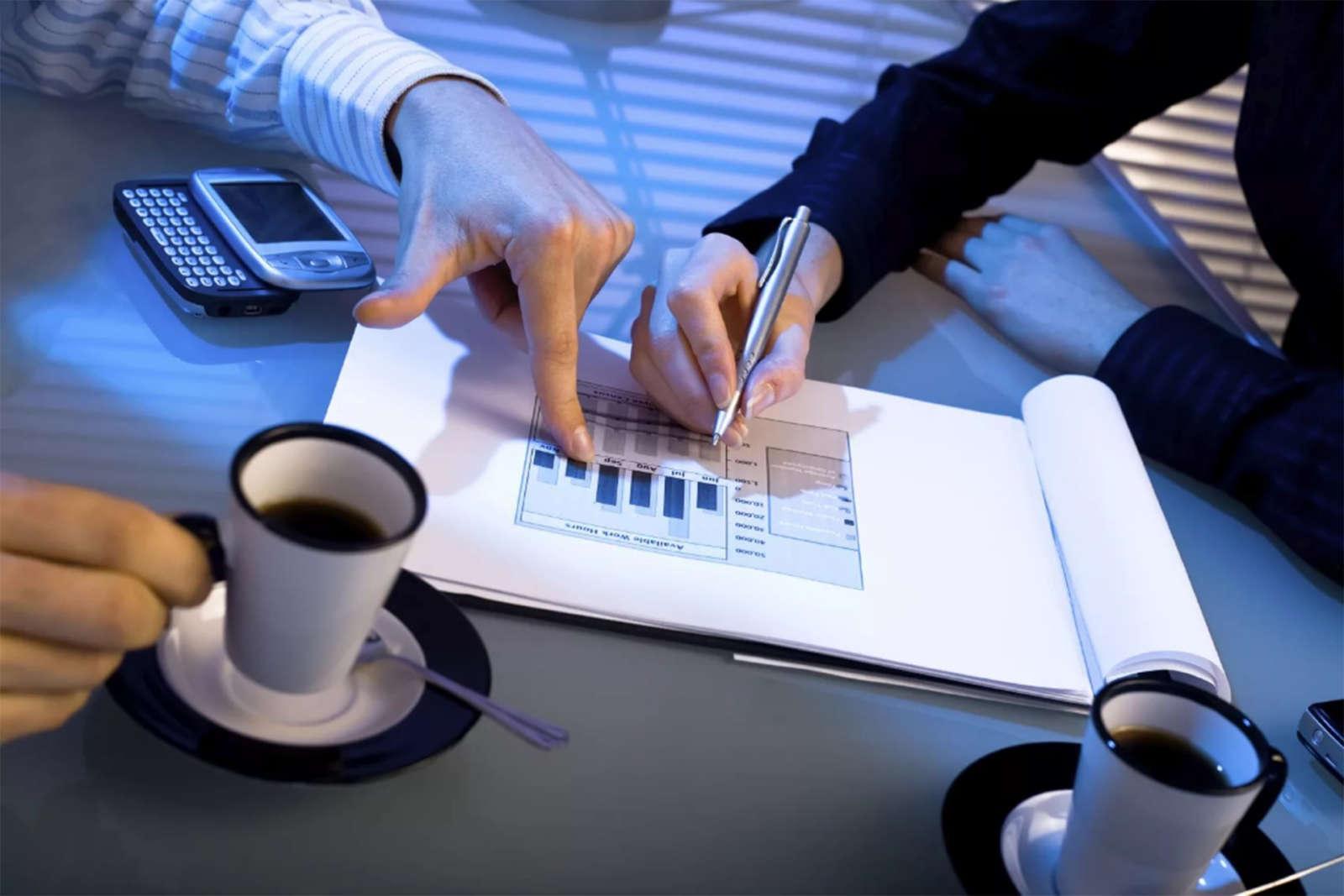 osnovnye-etapy-biznes-plana