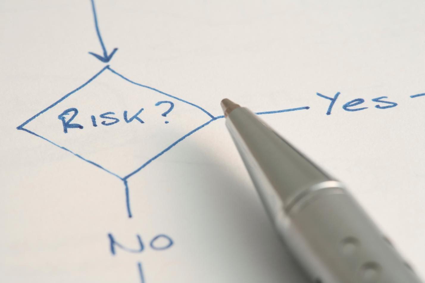 predprinimatelstvo-igra-rasschitannogo-riska