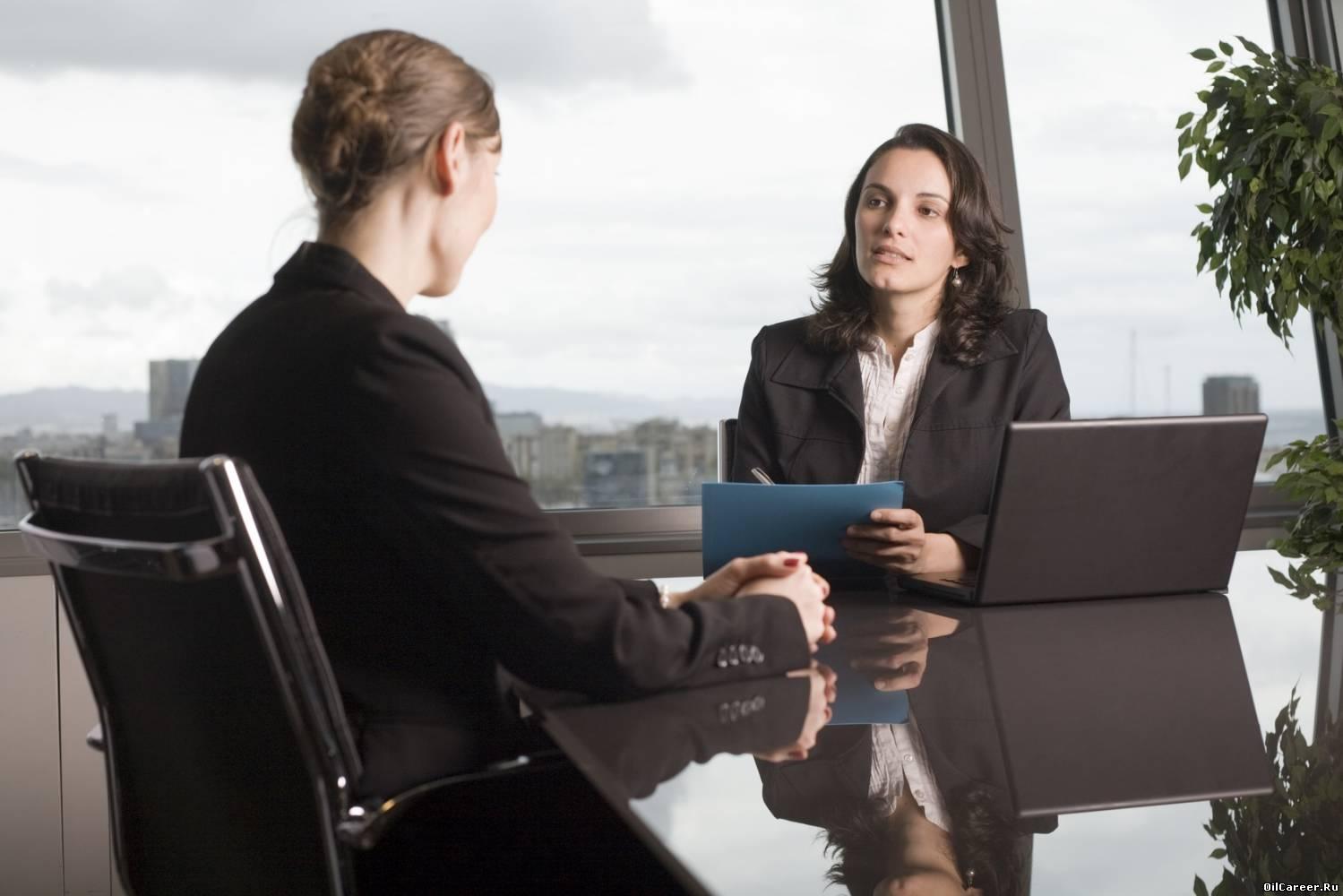 как найти хорошего сотрудника