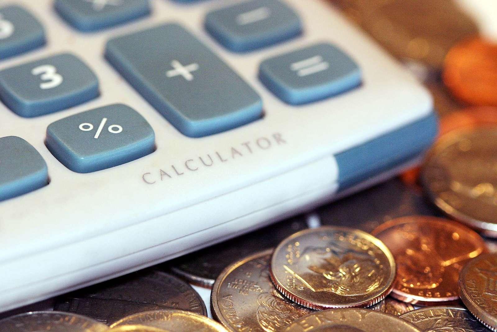уменьшить расходы в бизнесе