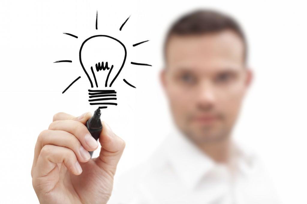 бизнес-идеи для социального предпринимательства