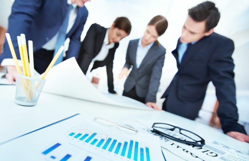 тенденции бизнеса