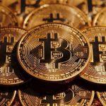 биткоин мифы