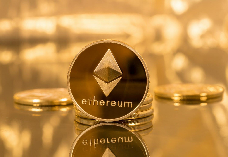 кошельки для ethereum