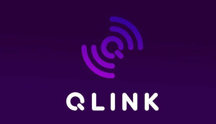 qlink криптовалюта
