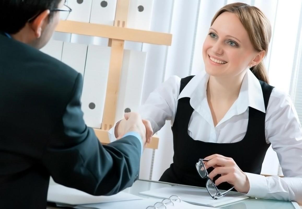 как говорить с клиентами