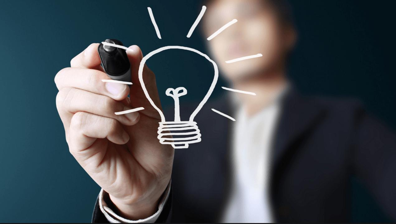 как подготовить бизнес идею