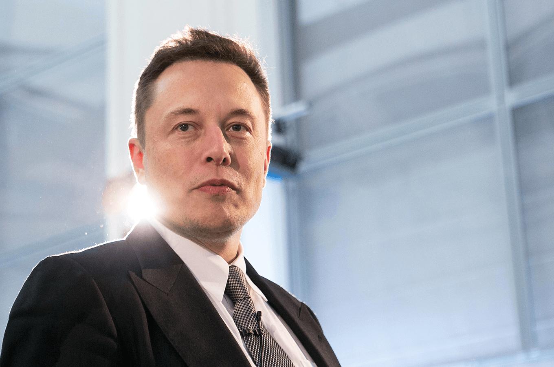Илон Маск скандалы вокруг миллиардера