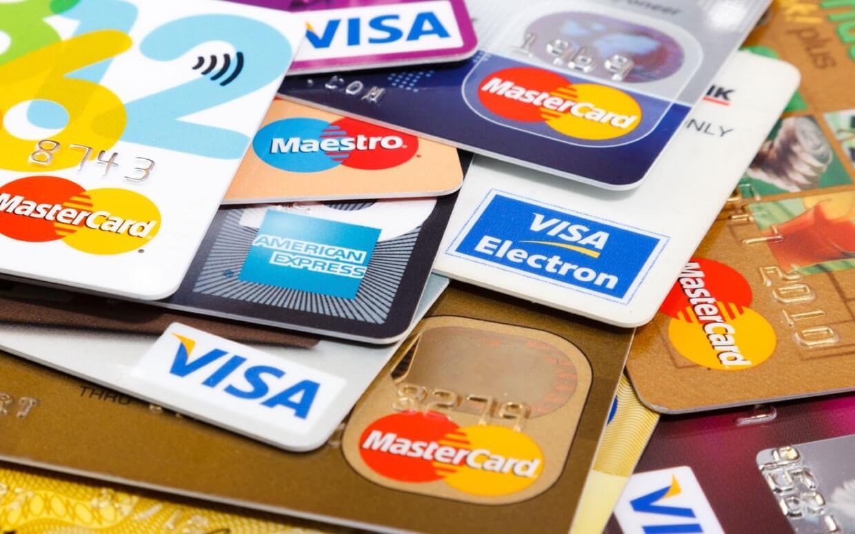 если плохая кредитная история где можно взять кредит отзывы клиентов