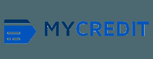 кредит в mycredit