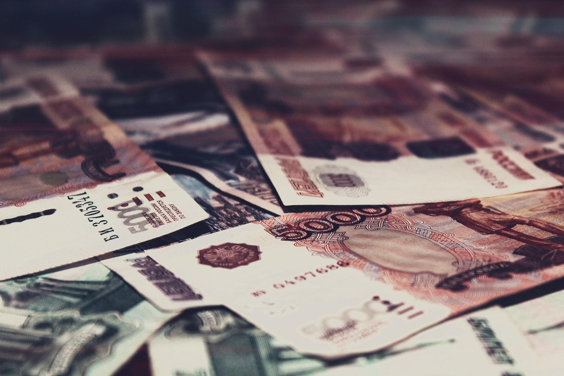 Микрофинансовые организации – простые и быстрые онлайн-займы
