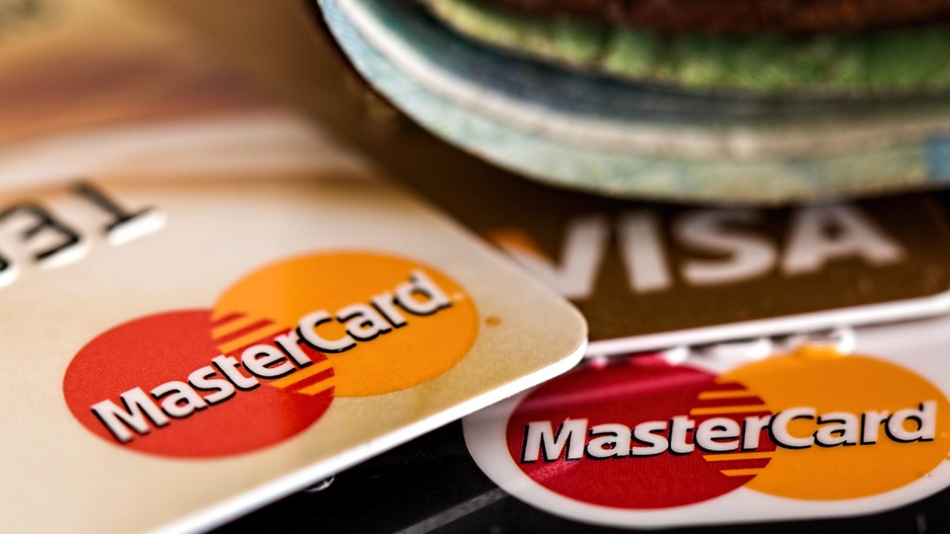 Особенности онлайн кредитования без предоставления залога
