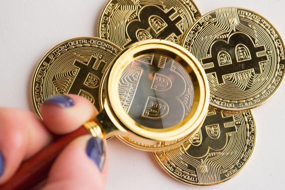 большинство биткоинов уже добыто
