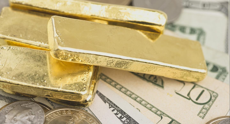 Обезличенные металлические счета в банке что это