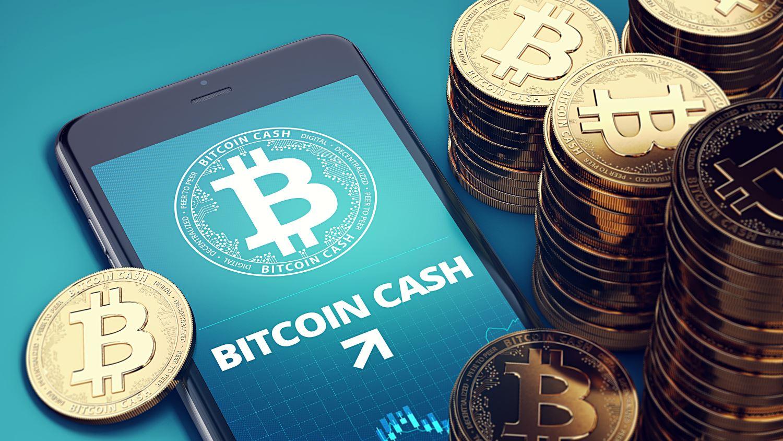 как найти потеряный биткоин кошелек