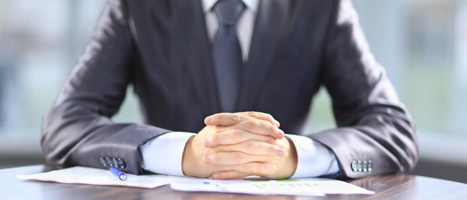 Как бизнесу решить юридические вопросы, связанные с карантином?