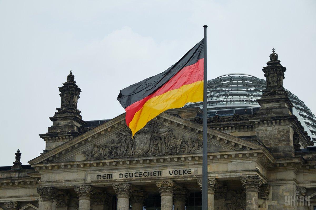 открыть русскому банковский счет в Германии
