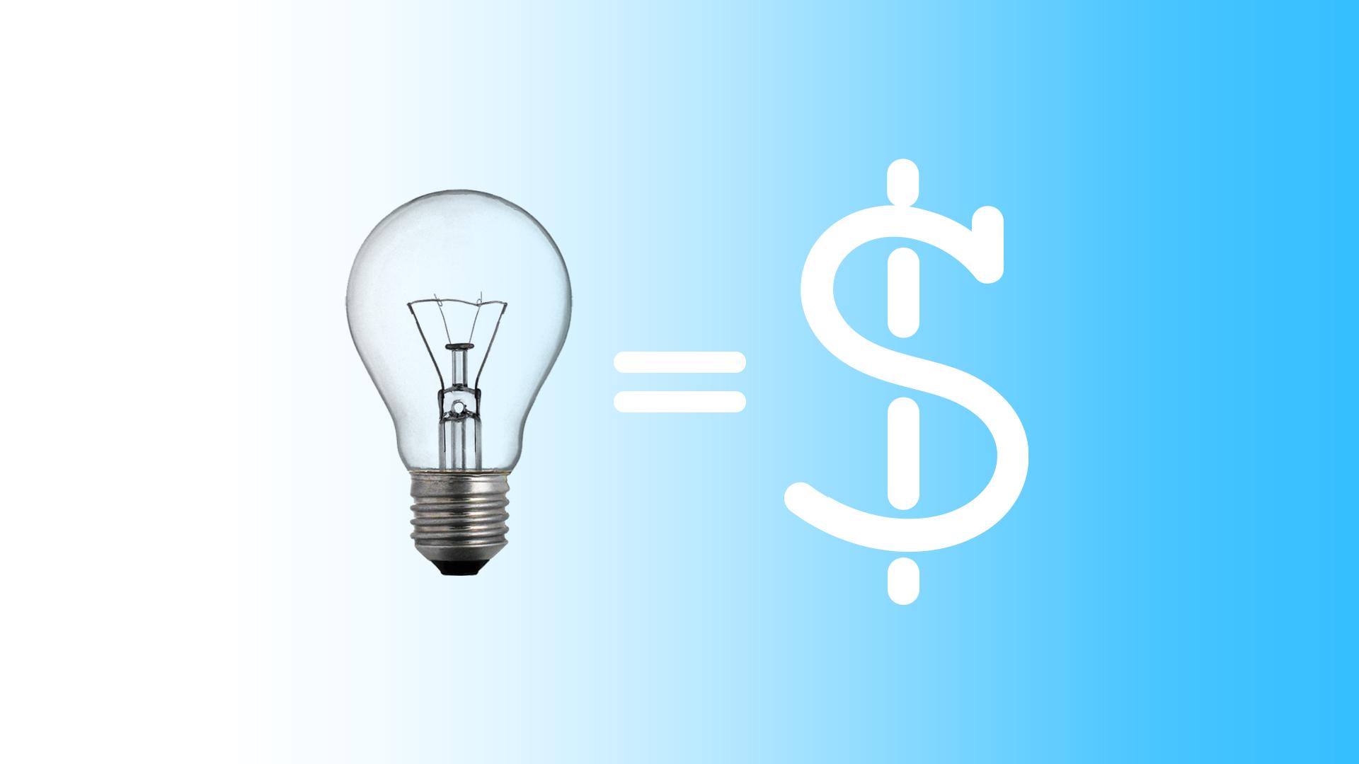 Как продать идею для бизнеса? Советы