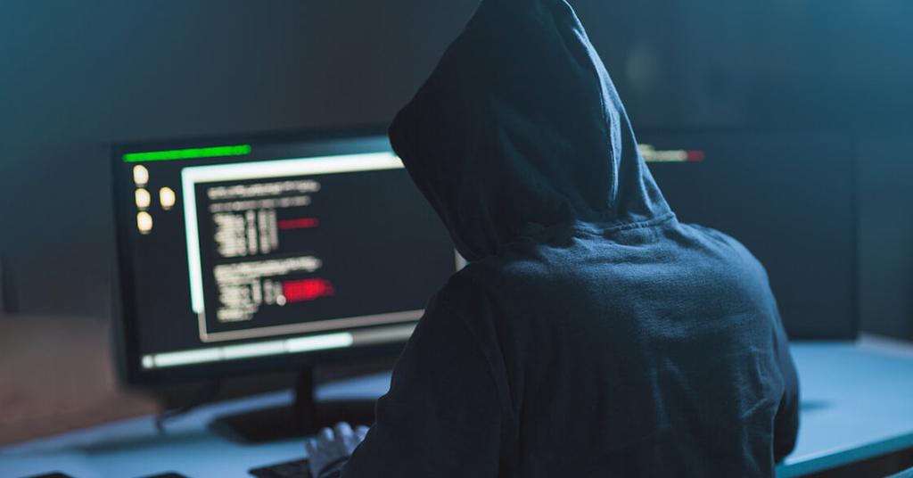 Взломы криптовалютных бирж