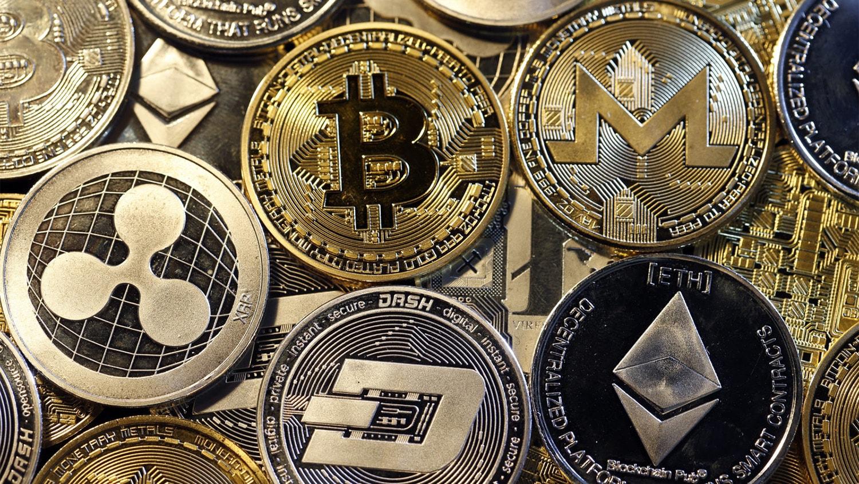 Что нового в криптовалюте за последний год?